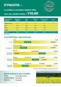 DYNASTIE - Sem-Partners - Page 2