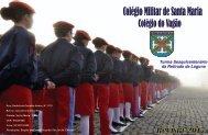 Revista do CMSM 17