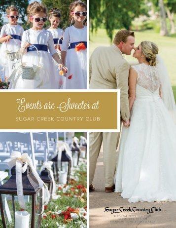 Sugar-Creek-Wedding-Brochure-2018