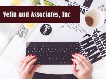 Accountants for Doctors in Los Angeles