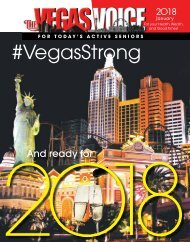 Vegas Voice 1-18 web