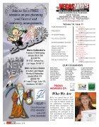 Vegas Voice 1-18 web - Page 4