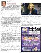Vegas Voice 1-18 web - Page 5