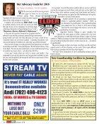 Vegas Voice 1-18 web - Page 6