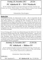 FC_Echo Ausgabe 6_2018 - Seite 3