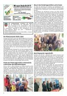 Sprachrohr Januar 2018 - Seite 6