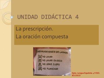 UNIDAD DIDÁCTICA 4.pdf - ieszocolengua