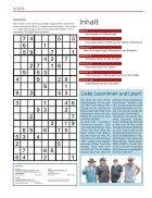 RätselKurier - Page 2