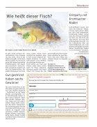 RätselKurier - Page 3