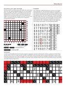 RätselKurier - Page 5