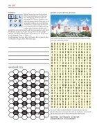 RätselKurier - Page 6