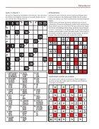 RätselKurier - Page 7