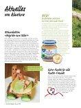 Alnatura Magazin Januar 2018 - Page 4