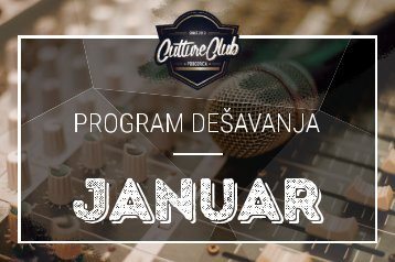januarski-program