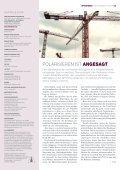 DER MAINZER - Das Magazin für Mainz und Rheinhessen - Nr. 328 - Seite 3