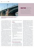 DER MAINZER - Das Magazin für Mainz und Rheinhessen - Nr. 328 - Seite 6