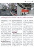 DER MAINZER - Das Magazin für Mainz und Rheinhessen - Nr. 328 - Seite 7