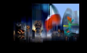 Programa de investigación y creación artística para la - Estudio ...