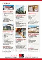 1712_sPositive_web - Page 2