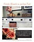 das apartment Living No.02 - Seite 6