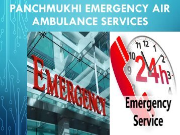 ICU Medical Support Air Ambulance Service from Guwahat to Kolkata