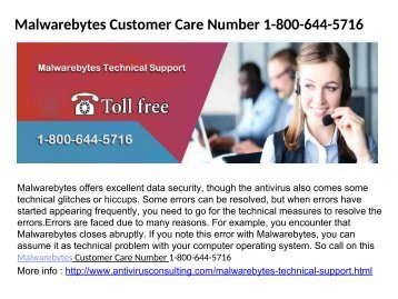 Malwarebytes_Customer_Care_Number_1-800-644-5716