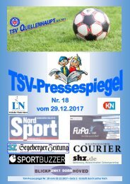 TSV-Pressespiegel-18-291217