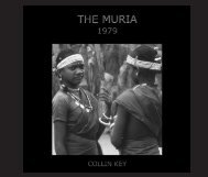 The Muria - Where Children Rule