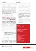 Euromotors en la Nube - Novasys del Perú - Page 3