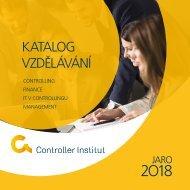 Katalog jaro 2018