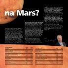 Katalog jaro 2018 - Page 7