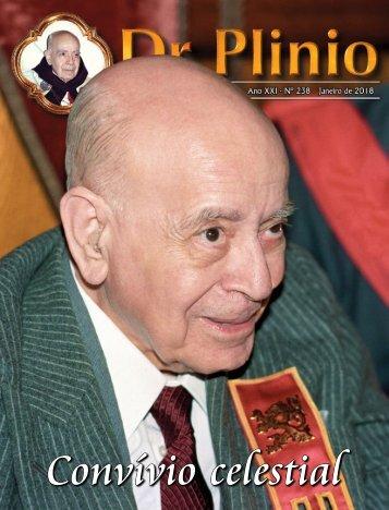 Revista Dr. Plinio 238