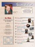 Revista Dr. Plinio 238 - Page 3