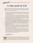Revista Dr. Plinio 238 - Page 4