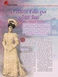 Revista Dr. Plinio 238 - Page 6