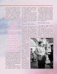 Revista Dr. Plinio 238 - Page 7