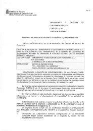 autorizacion-sandach