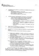 autorizacion-sandach - Page 2