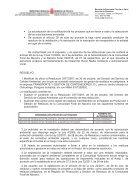 autorizacion-gestor-RNP - Page 2