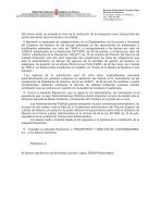 autorizacion-gestor-RNP - Page 3