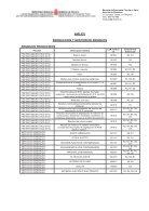 autorizacion-gestor-RNP - Page 4