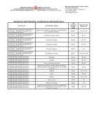 autorizacion-gestor-RNP - Page 5