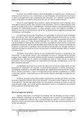 eBOOK pdf - Page 6