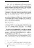 eBOOK pdf - Page 7