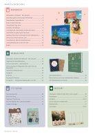 Brunnen Kinderbuch H 18 - Seite 2