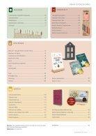 Brunnen Kinderbuch H 18 - Seite 3