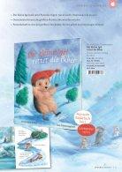 Brunnen Kinderbuch H 18 - Seite 7