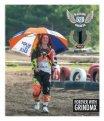 """Grind MX 5 """" Marianne Brodeur Edition"""" - Page 6"""