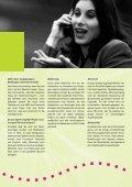 Optimale Erreichbarkeit und hohe Effizienz - AVAD GmbH - Seite 3
