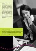 Optimale Erreichbarkeit und hohe Effizienz - AVAD GmbH - Seite 7